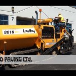 Appco_Paving_Services10