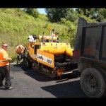 Appco_Paving_Services3