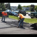 Appco_Paving_Services4