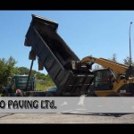 Appco_Paving_Services5