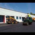 Appco_Paving_Services7