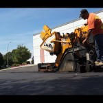 Appco_Paving_Services8